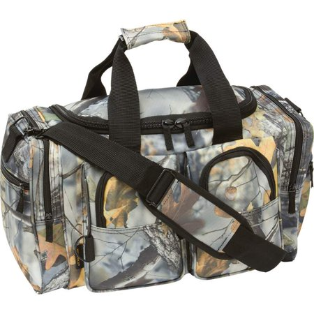 Camouflage Tote (Meyerco® 18
