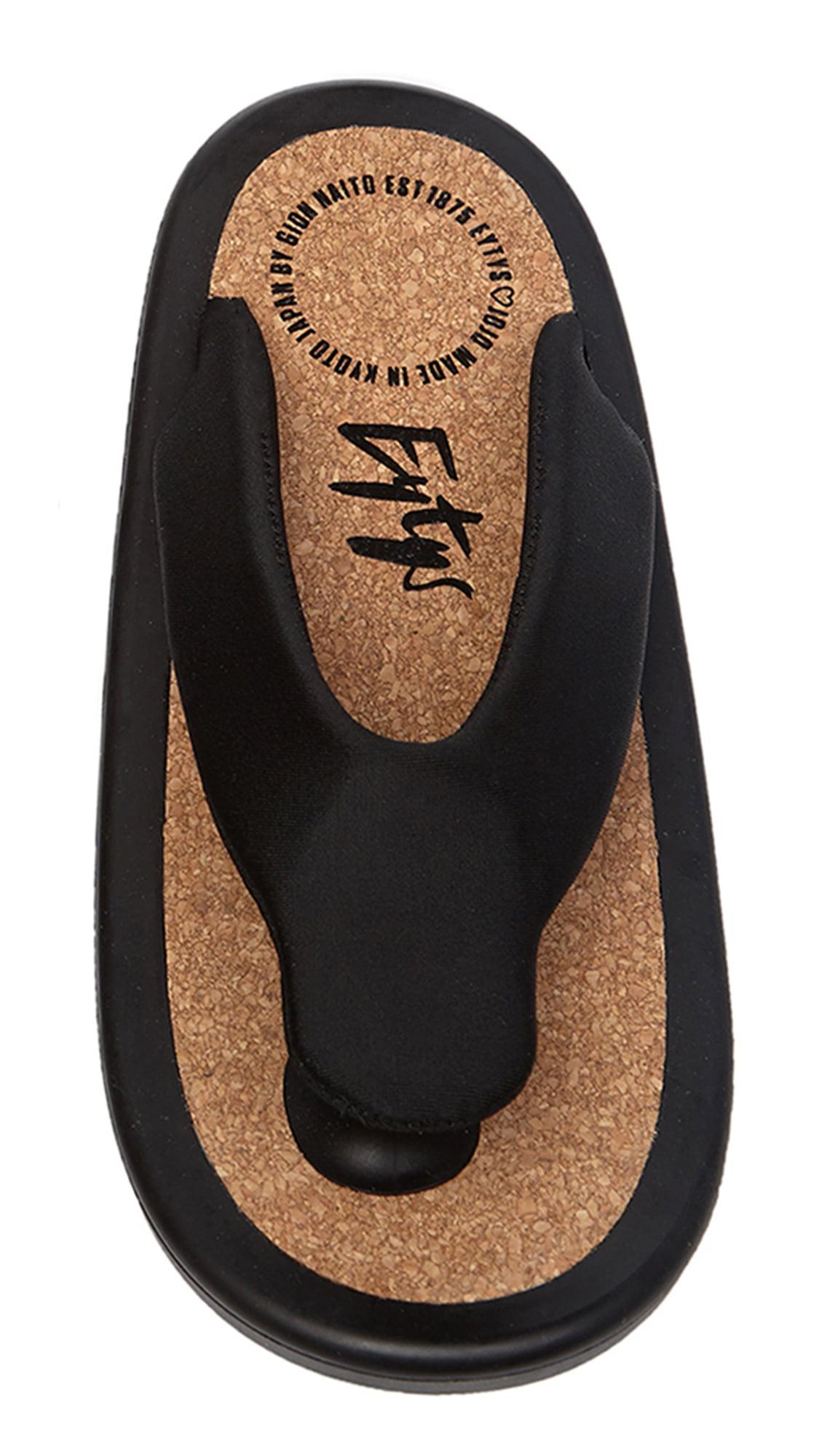Eytys Jojo Fashion Sandals JOJO Economical, stylish, and eye-catching shoes