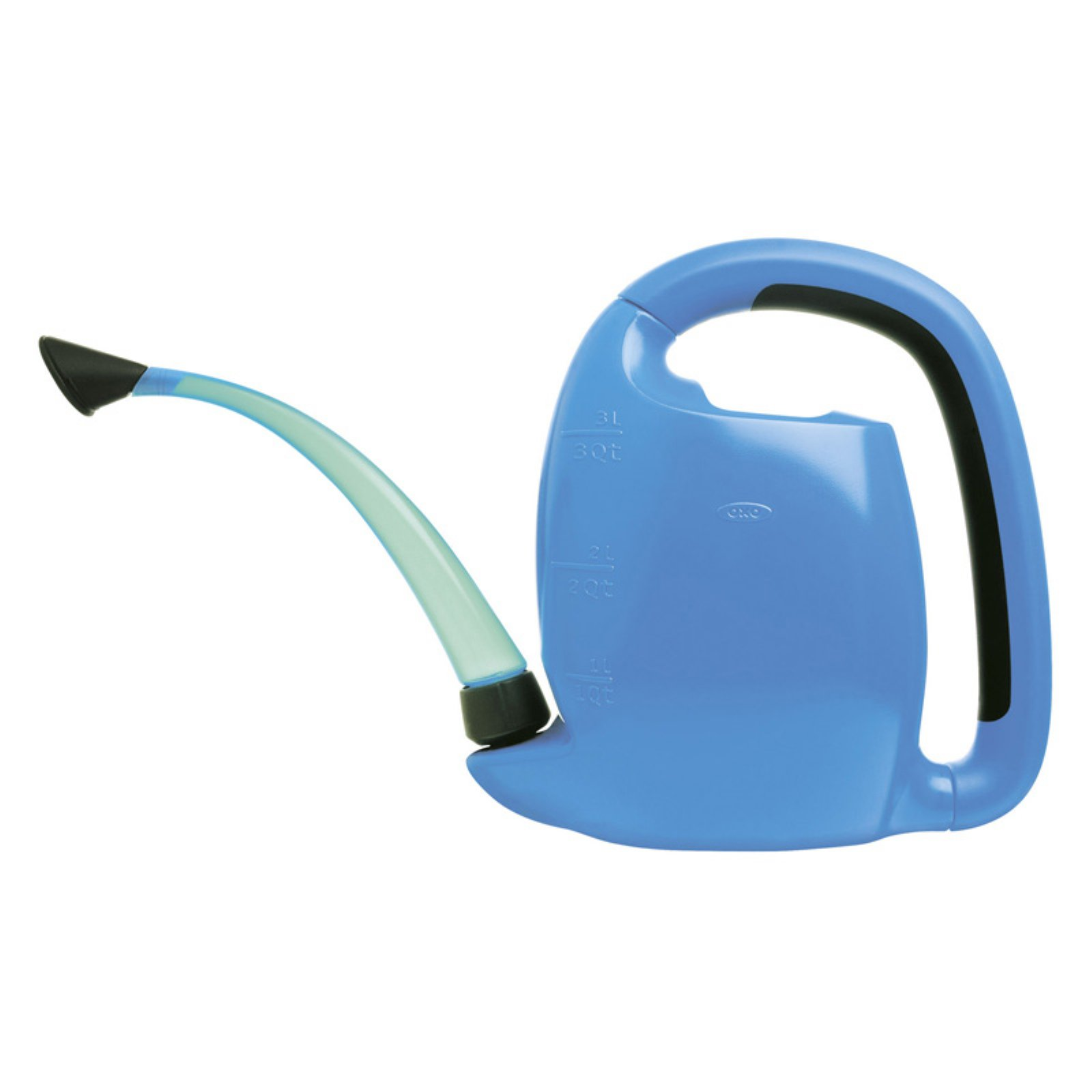 Oxo 8 Liter Green Good Grips Pour & Store Watering Can by OXO Outdoor