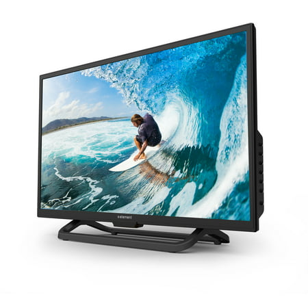 Element Elefw248 24 Quot 720p 60hz Led Hdtv Best Led Tvs