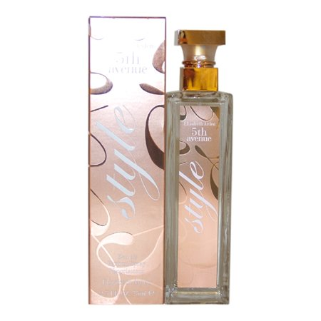 Image of 5th Avenue Style - 2.5 oz EDP Spray