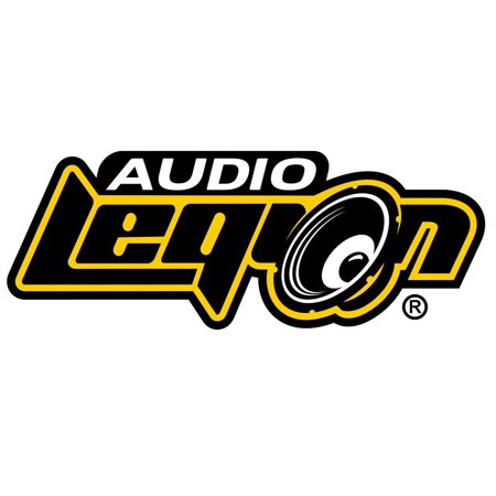Audio Legion Field Replacement Diaphragm for ALT49 Super Bullet Tweeter - Each