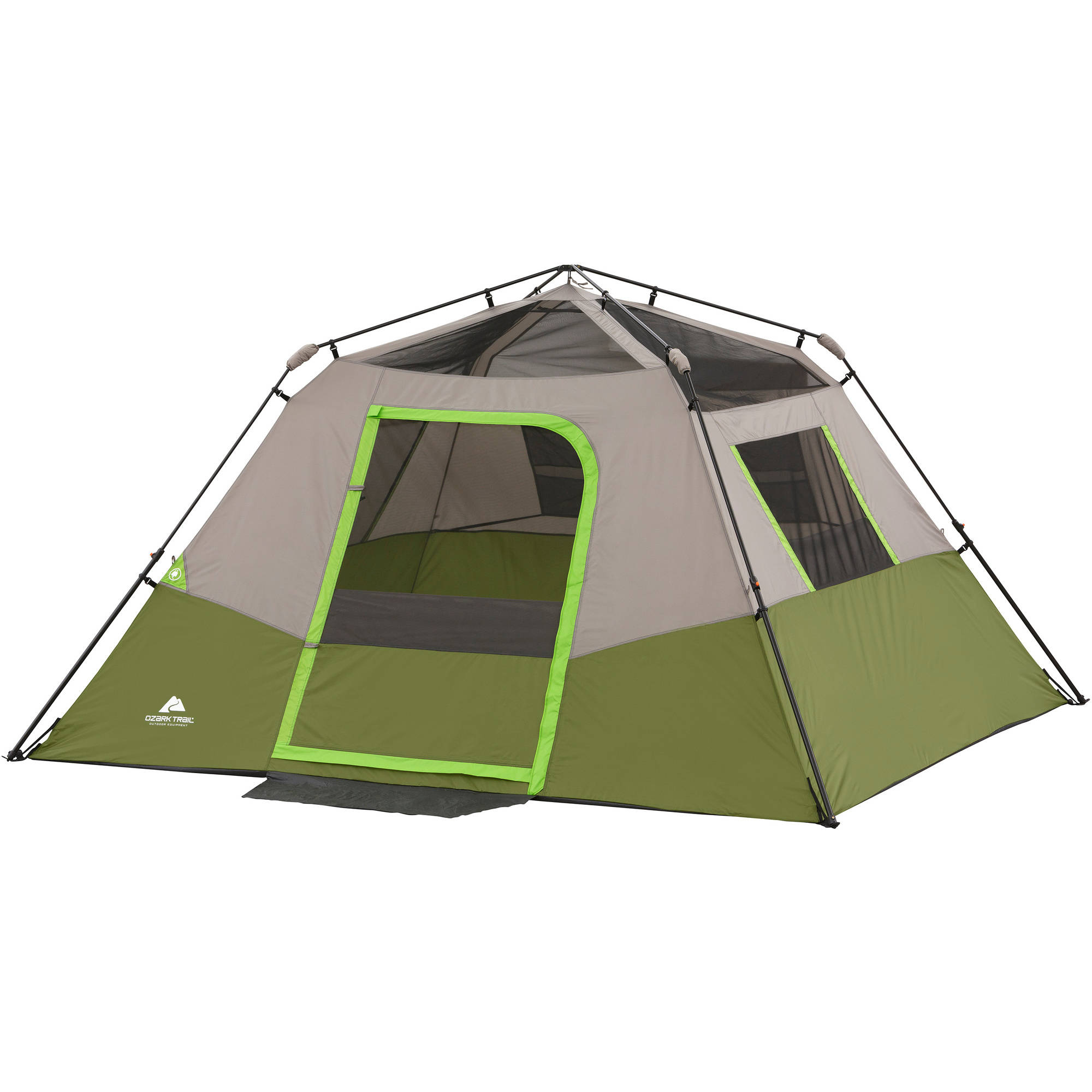 com fly trail vestibule ip dome with person walmart tent cabins coverage full ozark cabin and