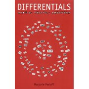 Differentials : Poetry, Poetics, Pedagogy