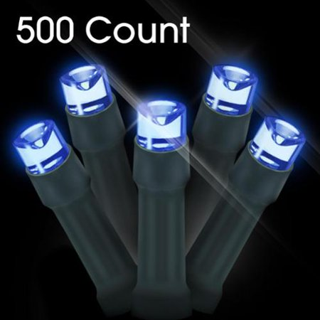 gearit led christmas lights 60 count led solar powered string lights holiday decorations for outdoor