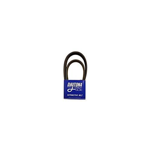 K070905 DAYTONA Serpentine Belt OEM Manufacturer Quality K70905 7PK2300 5070905 4070905 905K7 7PK2300