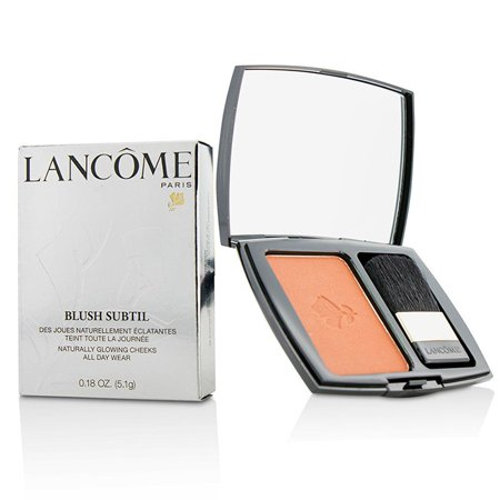 Lancome - Blush Subtil - No. 290 Bronze Flush (Lancome Havana Blush)