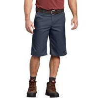 "Dickies Men's 13"" Relaxed Fit Flex Multi-Use Pocket Short"