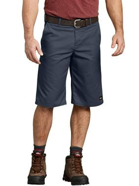 "Dickies Men's Big & Tall 13"" Relaxed Fit Flex Multi-Use Pocket Short"
