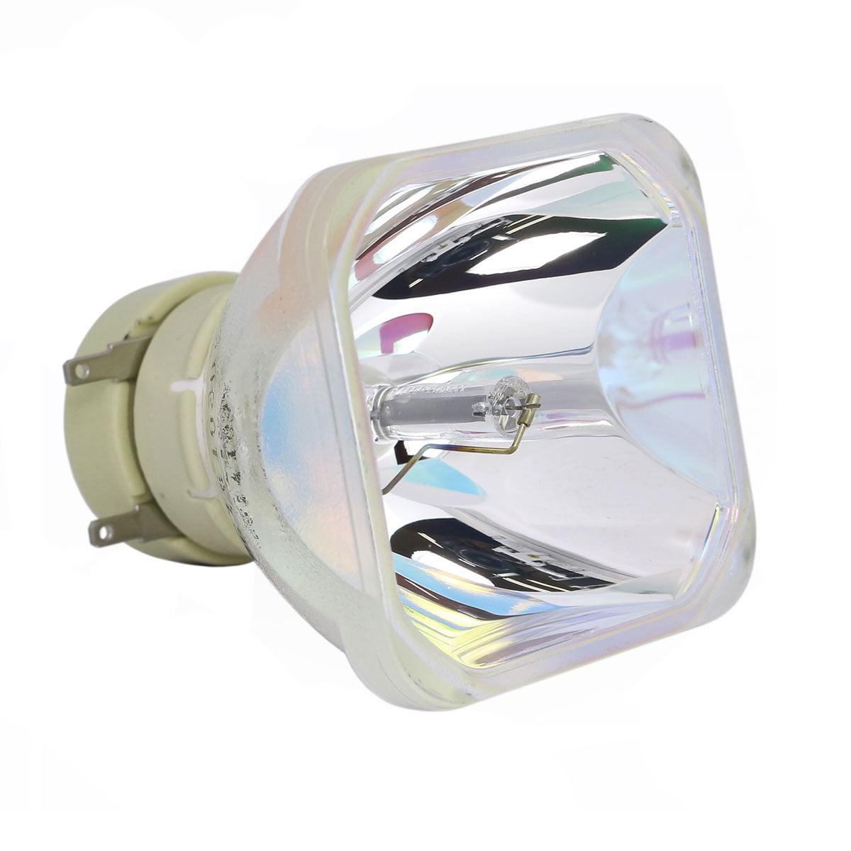 Lutema Platinum for Sony LMP-E220 Projector Lamp (Original Philips Bulb) - image 4 of 5