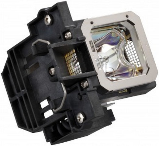 JVC DLA-X7 Projector Assembly with High Quality Original ...