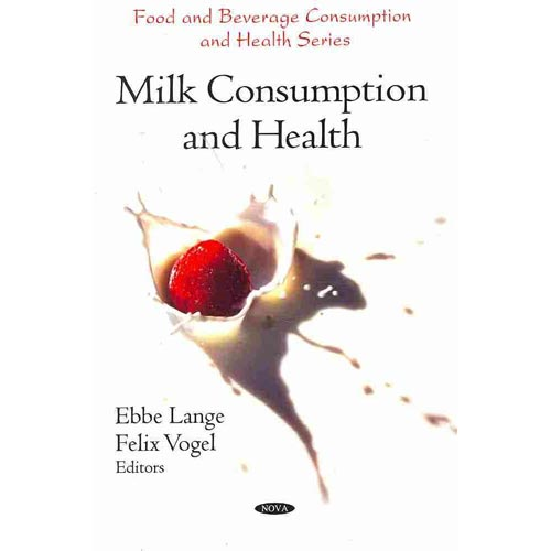 Milk Consumption and Health