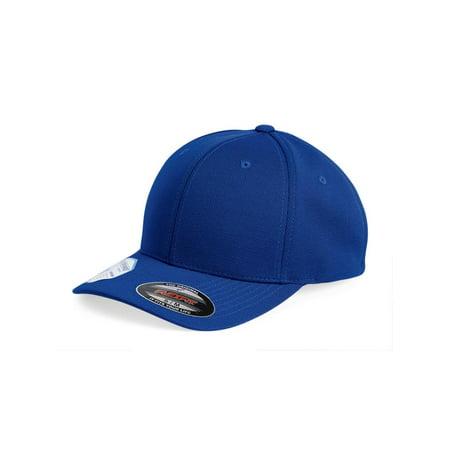 Flexfit Headwear Cool & Dry Sport Cap