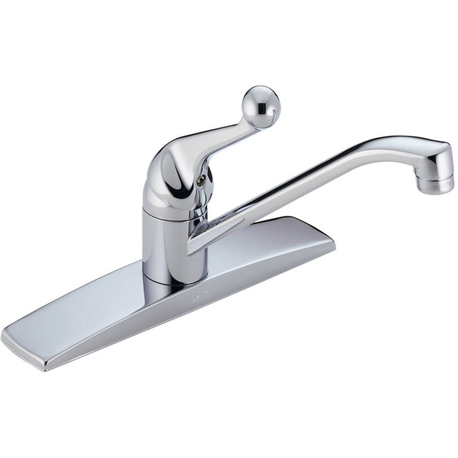 Moen Kitchen Faucet Cartridge Fresh Idea To Design Your Moen Kitchen Faucets Repair Moen Cau