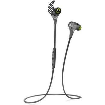 JayBird BBX1CA BlueBuds X Headphones