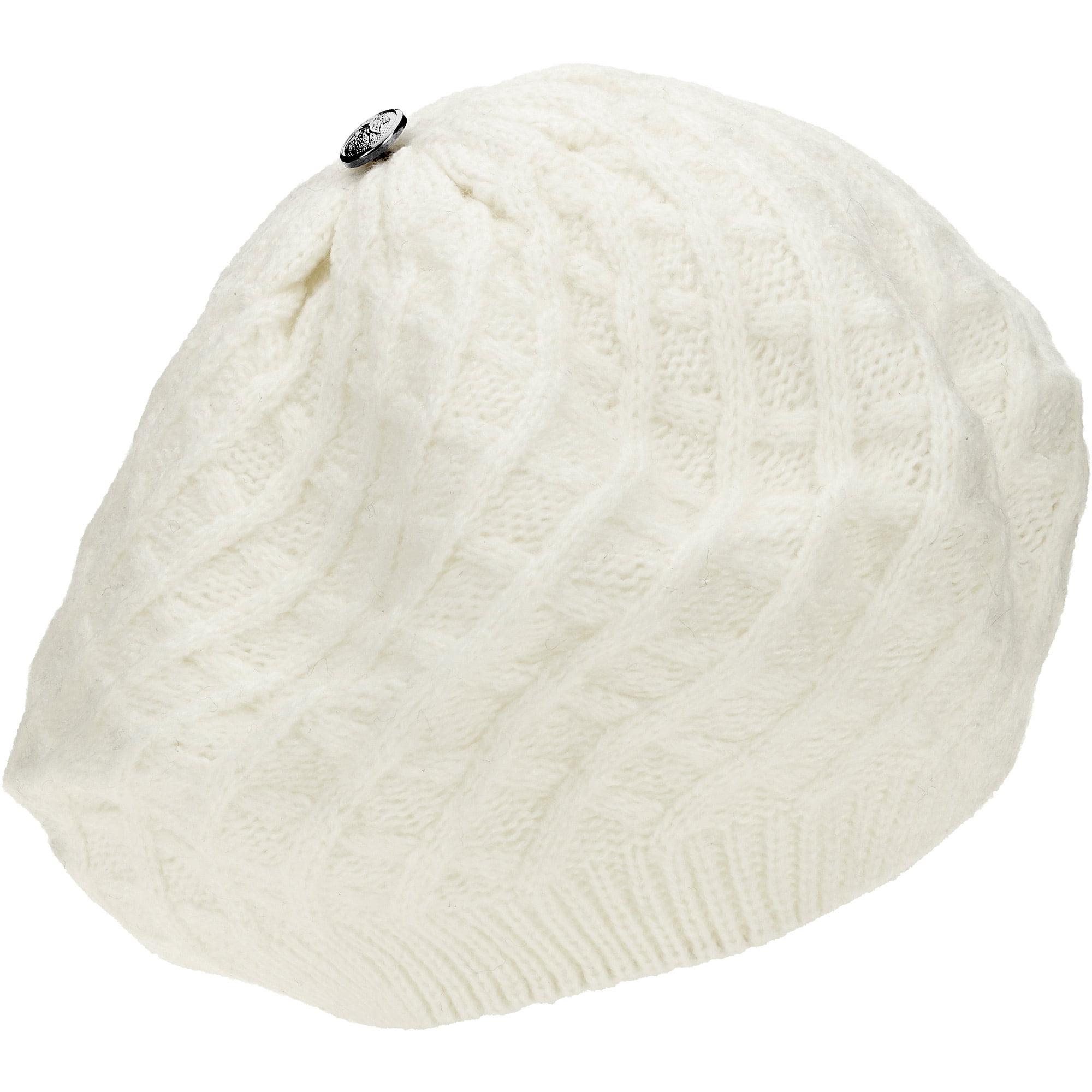 Faded Glory Beret/hat