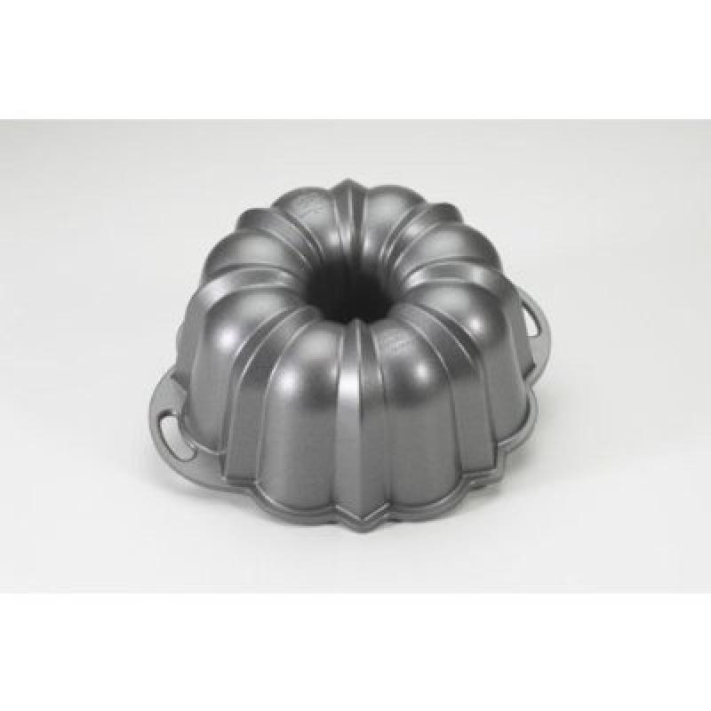 Nordic Ware Anniversary Bundt Pan by