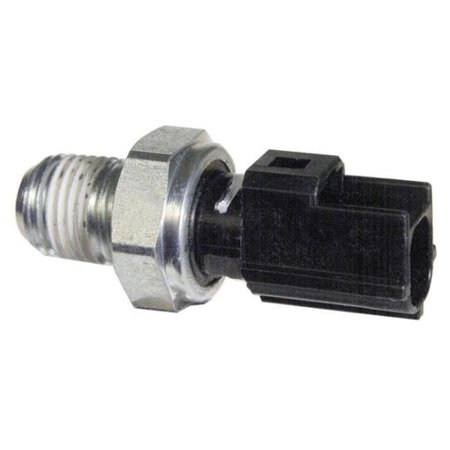 New Oil Pressure Sender Switch for Ford Lincoln & Mazda - (New Oil Pressure Switch)