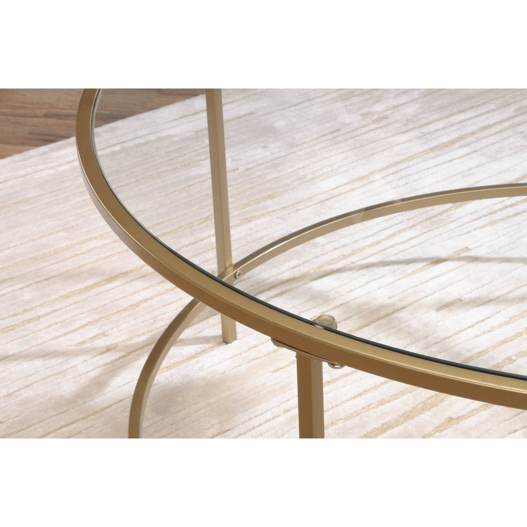 Round Coffee Table In Images of Plans Free