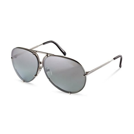 Porsche P8478-B-66 Sunglasses