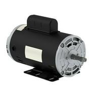 2HP Electric Motor Fan Pump Compressor General purpose