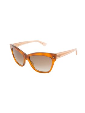 e0986865c7 Product Image Christian Dior Dior Jupon 2 Women Sunglasses