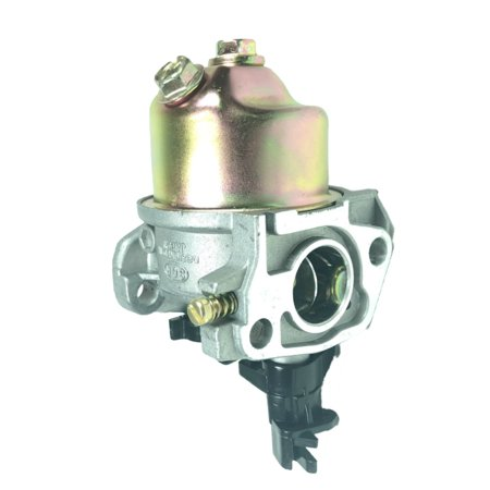Replacement Carburetor for Champion Power Equipment 3500 4000 Watts Gas -