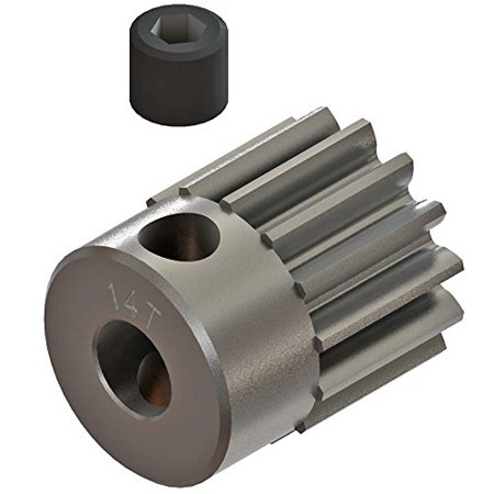 AR310381 Pinion Gear 14t 48dp