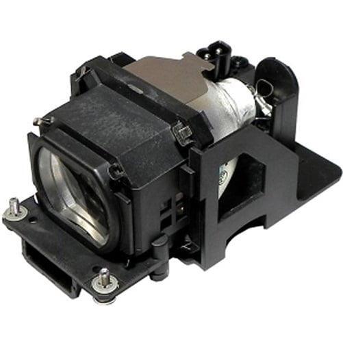 Lexmark C950, X95x Fuser Maintenance Kit, 320K, 110-120V