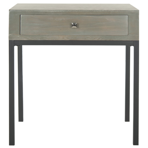 Safavieh Adena End Table by Overstock