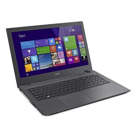 Acer E5-573G-52G3 Notebook - Intel Core i5-5200U 2.20 GHz, 8 GB DDR3L SDRAM, 1TB HDD, 15.6