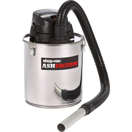 Shop Vac 404-11-005 Gallon Ash Vacuum - Walmart.com