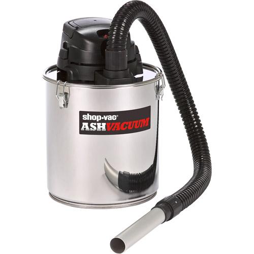 Shop-Vac 4041100 Ash Vacuum, 5 Gallon
