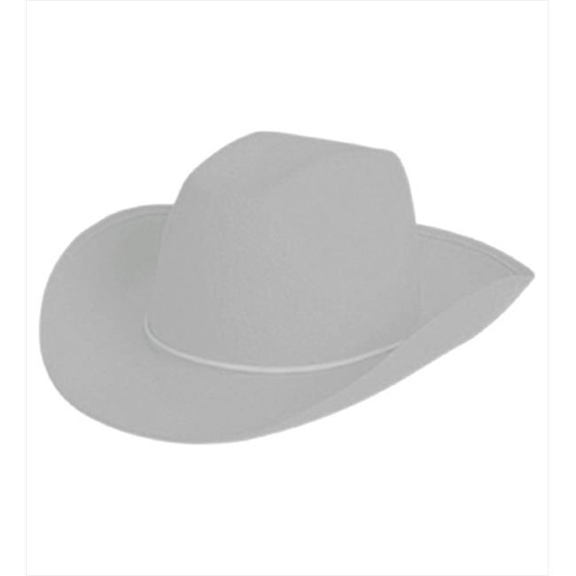 Rodeo Hat Western Hat Funny Party Hats Cowboy Hat Costume Accessories