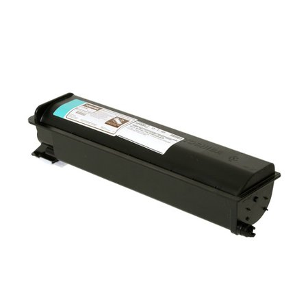 Toshiba T2840 Black Toner, 23,000 Pages Yield