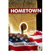 Hometown - eBook