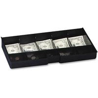 MMF Industries Replacement Cash/Coin Tray