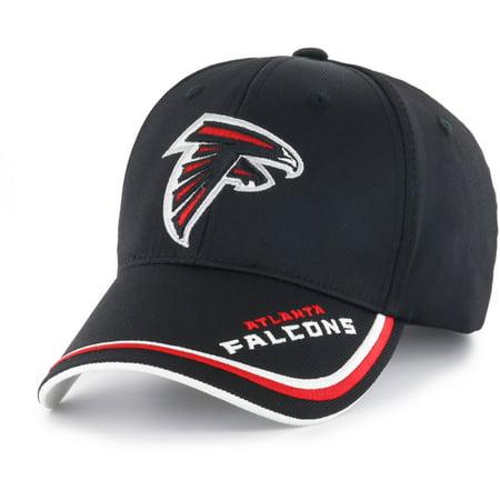 NFL Atlanta Falcons Mass Forest Cap - Fan Favorite