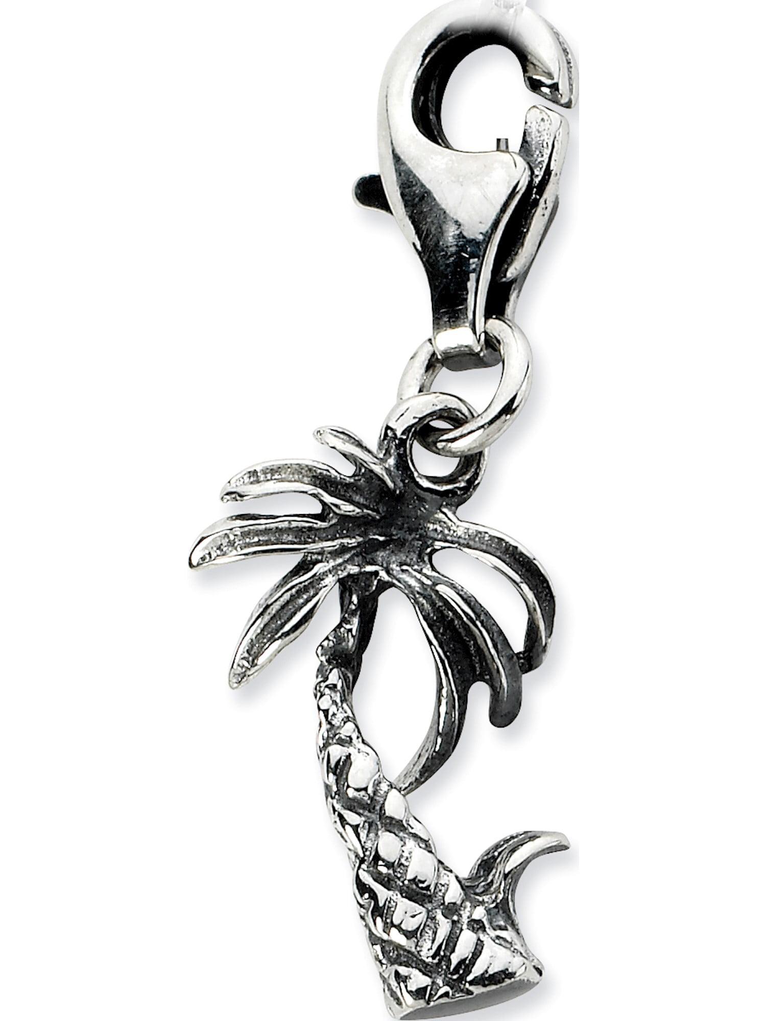 fancy lobster clasp - HD1500×2000