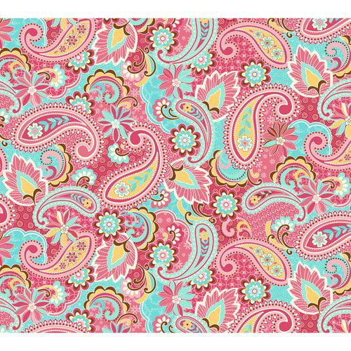raymond waites wallpaper uk
