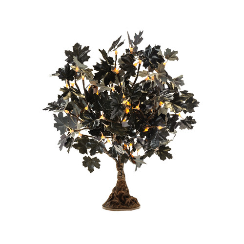 Arclite Inc Maple Tree 30'' Table Lamp
