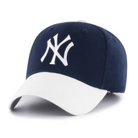 MLB New York Yankees Basic Cap/Hat by Fan Favorite