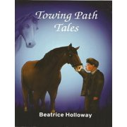 Towing Path Tales - eBook