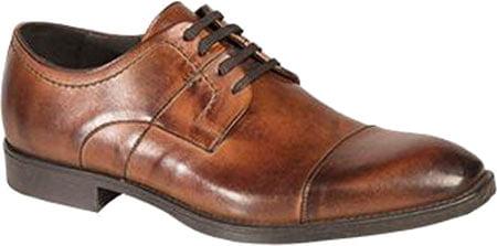Men's Bacco Bucci 7920-20 Cap Toe Oxford by