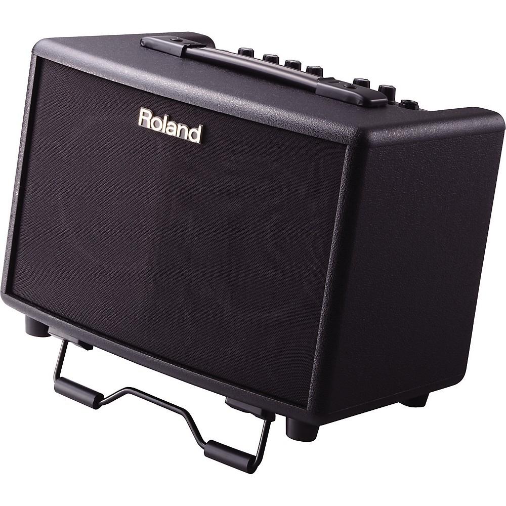 Roland AC-33 Acoustic Chorus Combo Amp by Roland