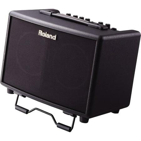 Roland AC‑33 Acoustic Chorus Combo