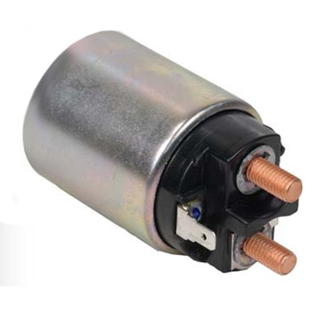 NEW SOLENOID SWITCH FITS GEO METRO F4BZ-11390-A 0986014341 3110083030 3110082632