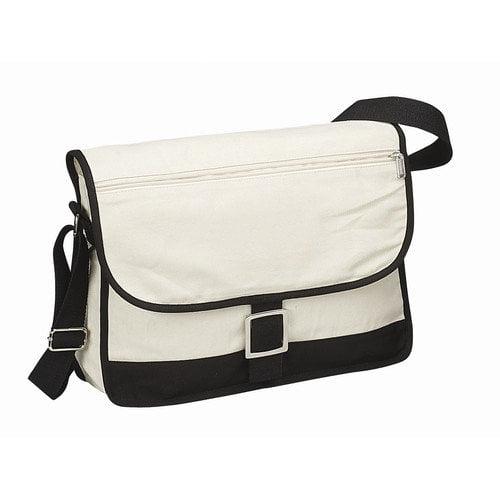 Preferred Nation Messenger Bag (Set of 2)