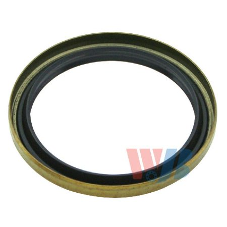 Sealed Ford F-250 Box (OE Replacement for 1999-2007 Ford F-250 Super Duty Front Inner Wheel Seal (Harley-Davidson Edition / King Ranch / Lariat / XL / XLT))