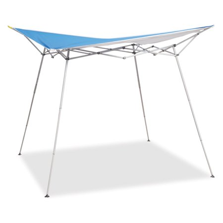 Caravan Sports Evoshade 8 x 8 ft. Canopy ()